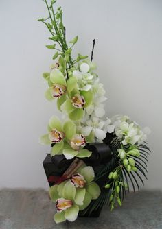 Aranjamente Ocazii - Flower Factory