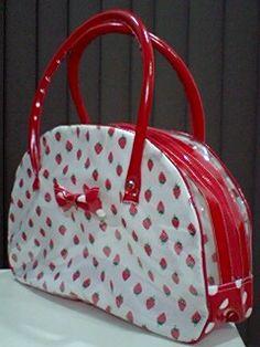 手作りプールバッグ:「お母さん」の日々