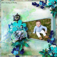 my layout using:  Passion Couture by ScrapTalou Design http://www.paradisescrap.com/fr/152_scraptalou-design  template from Templates Pack 16 by ScrapTalou Design  photo © Courtany via Pixabay http://pixabay.com/it/users/Courtany-634998/