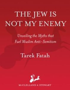 A liberal Muslim and critically acclaimed author explores the historical, political, and theological basis for centuries of Muslim animosity towards Jews, debunking long-held myths and tracing a history of hate and its impact today.