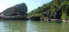 Conheça a cidade de Paraty – RJ   |     A cidade praiana de Paraty pode se enquadrar em uma das praias que possuem um grande diferencial, ou seja, além de ser uma das praias mais bonitas do Rio de Janeiro, conta com um grande...  Saiba mais >>> http://viagens.vejapixel.com.br/dicas/destinos/america-do-sul/brasil/conheca-a-cidade-de-paraty-rj/