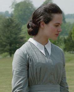 Downton Abbey, Sybil