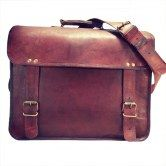wild-leather-messenger-bag-real-leather-bag-laptop-satchel-bag-briefcase
