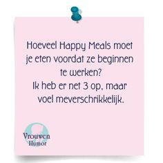 Hahaha of niet dan. Funny Picture Quotes, Funny Quotes, Dutch Words, Dutch Quotes, Special Words, Smile Because, Happy Moments, Funny Cards, True Words