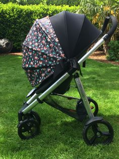 Baby cart accessories cover rain cover thickening pram weather-proof umbrellas raincoat cover general car windshield | Strollers | Pinterest | Accessories ... & Baby cart accessories cover rain cover thickening pram weather ...