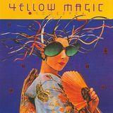 Yellow Magic Orchestra [CD]