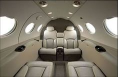 Cessna Citation Mustang for sale - Jetgild - Jet aircraft and airliners Jets Privés De Luxe, Luxury Jets, Luxury Private Jets, Private Plane, Luxury Yachts, Cessna Citation Mustang, Avion Jet, Personal Helicopter, Cessna Aircraft