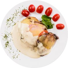 Stim ca uneori este dificil sa gasiti un restaurant care sa va ofere experiente culinare placute. Daca ne limitam cautarile la orasul Radauti, atunci restaurantul Colieri va poate surprinde placut cu preparatul Piatra Valdostana!