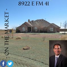 Check out this #Century21 Listing!  http://nathanjordanrealestate.com/listing?address=8922-East-Fm-41-Slaton-TX-79364&mlsno=201505373&idx=1426211473&pos=&ss=Search-Homes/My-Listings #HomesForSale #Lubbock #RealEstate #Realtor