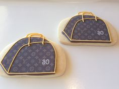 Sweet Themes Bakery specializes in custom cakes, custom cookies, wedding cakes, birthday cakes, special event cakes & cookies and more. Custom Cookies, Louis Vuitton Monogram, House Warming, Special Occasion, Photo Galleries, Baby Shower, Purses, Birthday, Bags