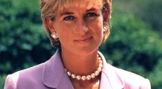 Princess Diana caused a fight between Richard Gere & Sylvester Stallone Princess Diana Death, Princess Of Wales, Getting Divorced, Richard Gere, Old Singers, Sylvester Stallone, We Remember, Cindy Crawford, Prince Charles
