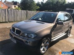 Cars and Motorcycles for Sale Bmw X5 M Sport, Bmw X5 E53, Car Game, Cars For Sale Used, Motorcycles For Sale, United Kingdom, Sports, Hs Sports, Choppers For Sale