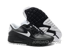 http://www.jordanaj.com/mens-nike-air-max-90-vt-m90vt027.html MENS NIKE AIR MAX 90 VT M90VT027 Only $98.00 , Free Shipping!