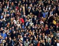 Are We Overpopulated?