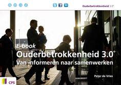 E-book Ouderbetrokkenheid 3.0