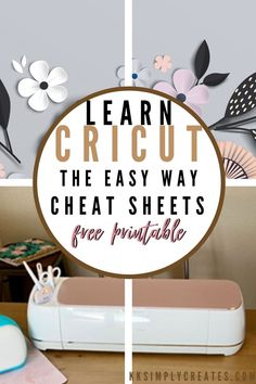Circuit Crafts, Circuit Projects, Vinyl Projects, Ideas For Cricut Projects, Craft Ideas, Vinyl Crafts, Project Ideas, Diy Ideas, Cricut Craft Room