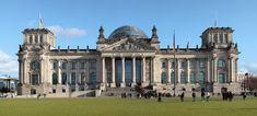 reichstag (parlamento alemão) - Pesquisa Google