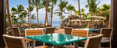 hawaii resort lounge - Google Search