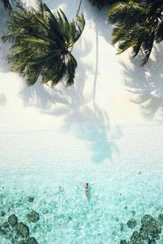68 Best Ideas for travel aesthetic tropical Beach Aesthetic, Travel Aesthetic, Places To Travel, Places To Visit, Travel Destinations, Holiday Destinations, Islas Cook, Beach Pink, Girl Beach