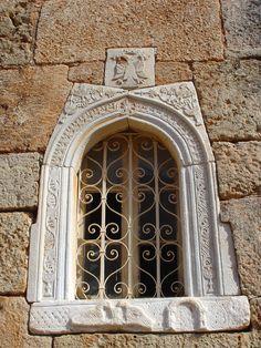 Cerkiew jest żywym wspomnieniem Bizancjum