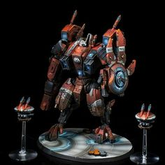 Warhammer 40k   Tau #warhammer #40k #wh40k #40000 #wh40000 #warhammer40000 #wh…