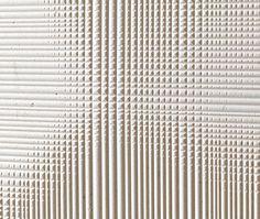 Cesello Collection by Raffaello Galiotto for Lithos Design Domino