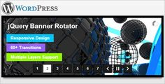 Review WordPress Banner Rotator / Slideshow PluginWe provide you all shopping site and all informations in our go to store link. You will see low prices on