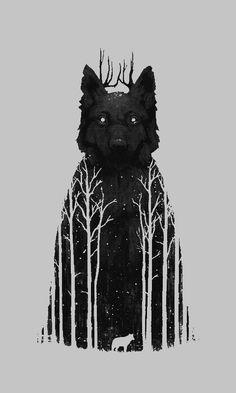 teen wolf wallpaper | Tumblr