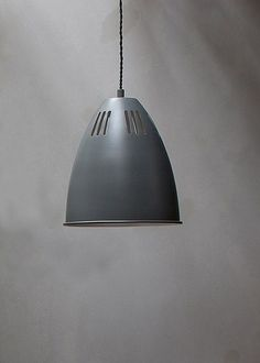 Small Cavendish Pendant Light in Charcoal Kitchen Ceiling Lights, Bathroom Wall Lights, Small Pendant Lights, Pendant Lighting, Autumn Lights, Cabin Kitchens, Traditional Lighting, Traditional Bathroom, Interior Lighting
