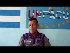 Cuba video UNPACU: Vladimir Martín Castellano, Coordinador de UNPACU en la… Cuba, Dengue Fever, Socialism, Human Rights, Real Life, Paradise, Activities, Sports, Heaven