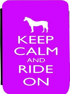 Rikki Knight Keep Calm and Ride On - Pink Rose Color Barnes and Noble Nook® ColorTM Notebook Case, Leather and Faux Suede by Rikki Knight. $39.99. The Keep Calm and Ride On - Pink Rose Color Nook Case is made out of Black Leather and Faux Suede and is the perfect accessory to protect your Nook in Style providing the ultimate protection your Nook reader needs. The image is vibrant and professionaly printed. The Keep Calm and Ride On - Pink Rose Color is truly ...