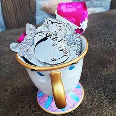 Conforme informou Aubrey Hang no blog oficial da Disney a Disney Princess Half Marathon Weekend que será realizada de 23 a 26 de fevereiro de 2017 terá como tema...