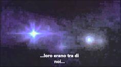 Mitologia Aliena - Roberto La Paglia