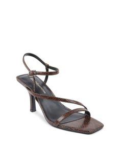 $88.95. BCBGENERATION Sandal Bcbgeneration Women'S Millani Strappy Sandal Women'S Shoes #bcbgeneration #sandal #shoes Bcbgeneration, Strappy Sandals, Women's Shoes, Nordstrom, Stuff To Buy, Fashion, Moda, Woman Shoes, Fashion Styles