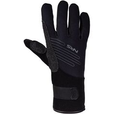 With the perfect combination of durability, warmth and paddle feel, NRS Tactical Gloves live up to the demands of the task at hand, whether for rescue work or for play. Row Row Row, Row Row Your Boat, Buddy Man, Snowboard Equipment, Tactical Gloves, Bike Brands, Leather Armor, Boater, Rowing