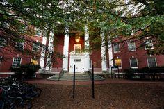 Westmoreland Hall - University of Mary Washington