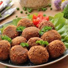 Vegetarian Recepies, Hungarian Cuisine, Go Veggie, Keto Recipes, Healthy Recipes, Clean Eating, Healthy Eating, Good Food, Yummy Food