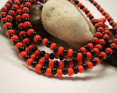 Collar Ibeyis Jimaguas Santeria Religion Yoruba 2 Juegos