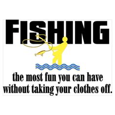Bass Fishing Tips Every Angler Should Know – Fishing Genius Fishing Signs, Bass Fishing Tips, Fishing Quotes, Fishing Humor, Going Fishing, Best Fishing, Kayak Fishing, Salmon Fishing, Trout Fishing