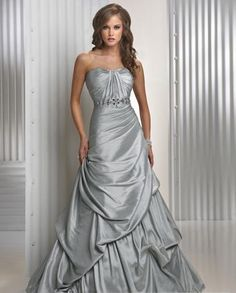 Cinderella--the gray would be camo in the cinders--Does that make this practical?  ;)