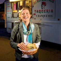 Raleigh's Best Cheap Eats | Meet Our Raleigh Restaurant Connoisseur | SouthernLiving.com