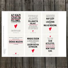 Wall Prints, Valentines, Love, Reading, Cards, Writings, Gifts, Petra, Spinning