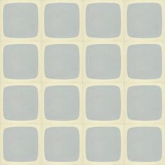 Moroccan Encaustic Cement Pattern 10a Tile Care, Moroccan Pattern, The Fragile, Wet Rooms, Tile Patterns, Kitchen Flooring, Vibrant Colors, Cement Tiles, Porch