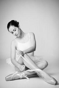 http://Imagias.net - Fotografia Profissional de Ballet - Estúdio Fotográfico