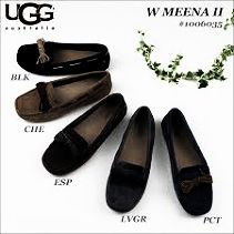 Ugg boots 2016 fashion style,shop our new collection,limited editions!This offer is subject to availability! Click me!!