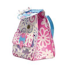 21-20-patrones-de-bolsos-par Types Of Purses, Types Of Handbags, Types Of Bag, Work Bags, Leather Art, Cute Packaging, Wraps, Craft Shop, Cute Diys