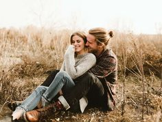 relationship photography Things You Should Never Say To Your Partner During An Argument via Sporteluxe Couple Photoshoot Poses, Couple Photography Poses, Couple Posing, Couple Shoot, Family Photography, Cute Couple Poses, Photography Outfits, Friend Photography, Fantasy Photography