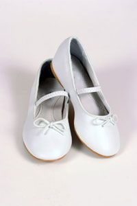 girl shoes halloween shoes birtday party shoes UNICORN SATIN SHOES White Satin Maryjane with rainbow tulle bow