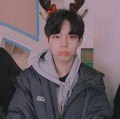 Cute Asian Guys, Cute Korean, Korean Men, Asian Boys, Asian Men, Korean Boys Ulzzang, Ulzzang Korea, Ulzzang Boy, Yoon Park