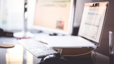 If you're not effective with your email, you might as well not even bother coming to work. Here are 10 email management skills to learn to boost efficiency.